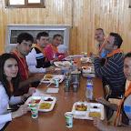 Sakarya 2011ilk aşama izci liderliği kursu (14).JPG
