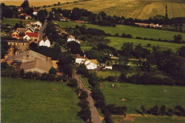 Aerial Photos - Scan10006.jpg