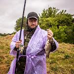 20140615_Fishing_Velikiy_Oleksyn_011.jpg