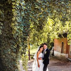 Wedding photographer Aygul Khanova (Khanova). Photo of 07.09.2014