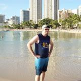 Hawaii Day 2 - 100_6716.JPG