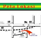 peta lokasi.png