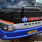 Setra S517HD ITS Reizen (63).jpg