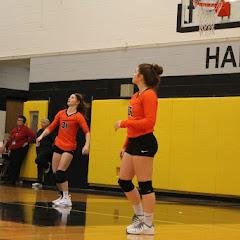Volleyball 10/5 - IMG_2458.JPG