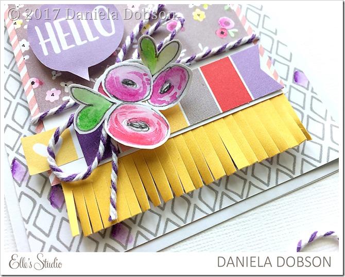 EllesStudio-DanielaDobson-Hello-03