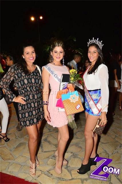 Miss Teen Aruba @ Divi Links 18 April 2015 - Image_161.JPG