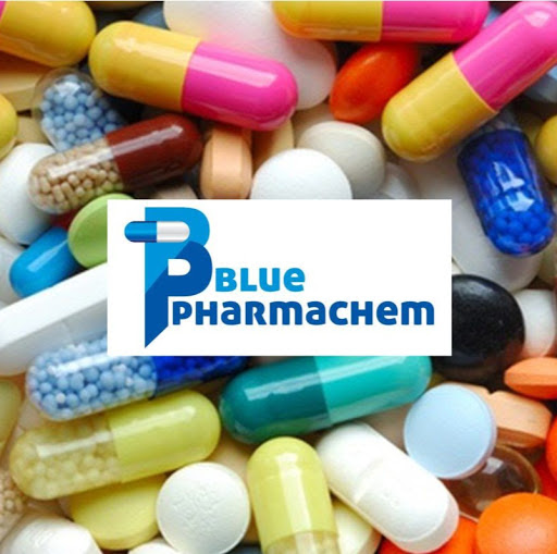 Pharmaceutical Companies in India - Google+