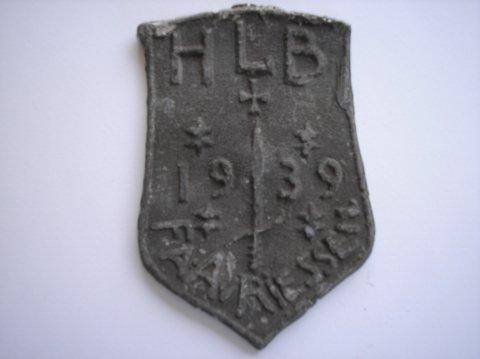 Naam: HLB Fa A. RiessenPlaats: HaarlemJaartal: 1939