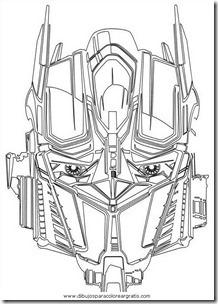 transformers-para-colorear  (11)