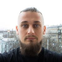 Andrey Nikishaev