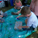 Williams 4th Birthday - 100_0603.JPG