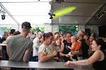 Dorpsfeest Velsen-Noord 22-06-2014 211.jpg