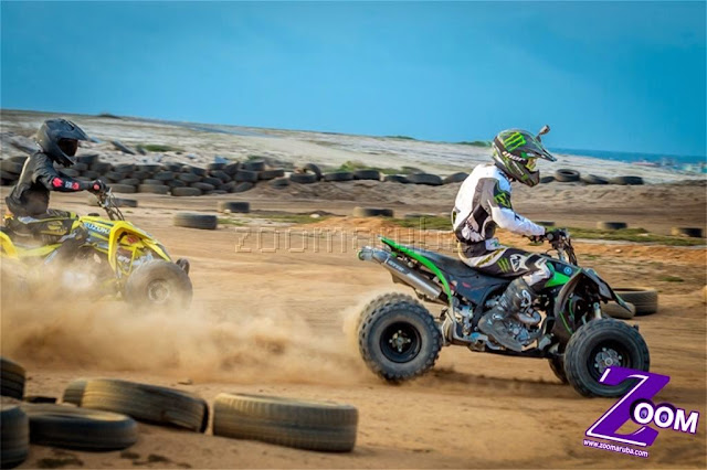 Moto Cross Grapefield by Klaber - Image_103.jpg