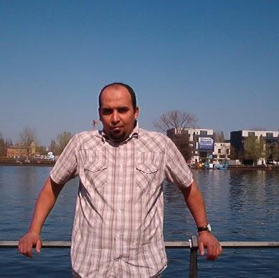Ali Akasha Photo 3