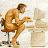 Kimmo Alaviuhkola avatar image