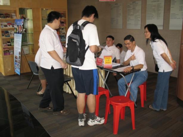 Others - CNY 2009 - Bazi Reading in SAFRA - IMG_3787.jpg