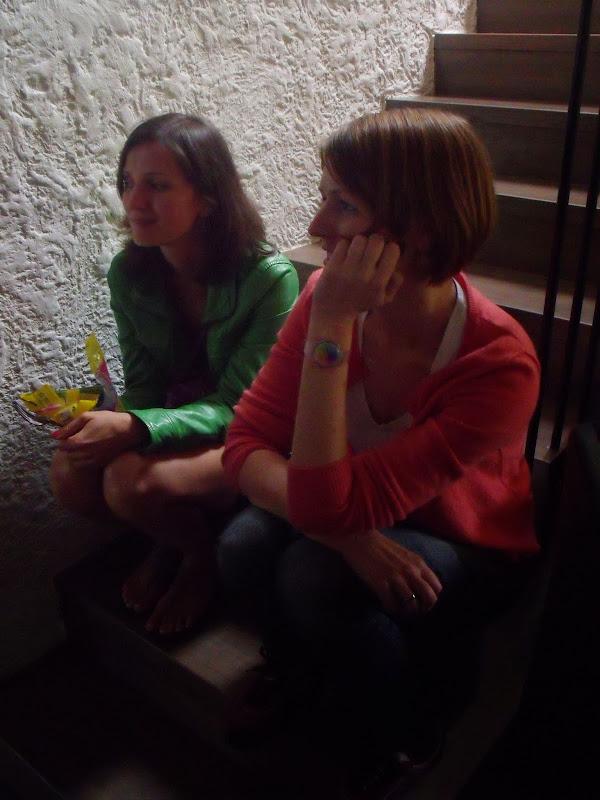 LKSB finanšu atbalstītāju pikniks, 2014.augusts - DSCF0751.JPG
