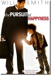 The Pursuit of Happyness / În căutarea fericirii (2006)