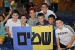 Maccabiah Final Presentations