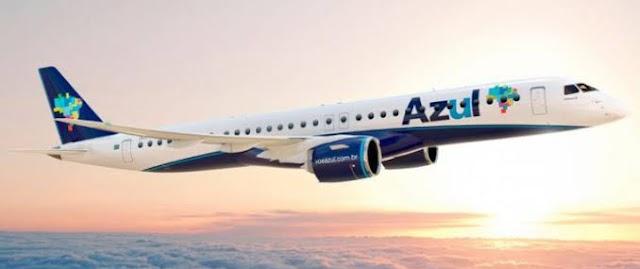 Aeroporto de Serra Talhada começa a funcionar a partir de novembro
