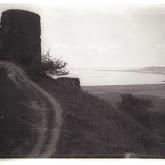 n026-014-1968-tabor-szigliget.jpg