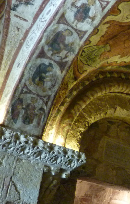 Calendario románico P1030546_2