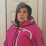 Joelle Robinson's profile photo