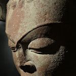 Inde au Musée national des arts asiatiques - Guimet (France)