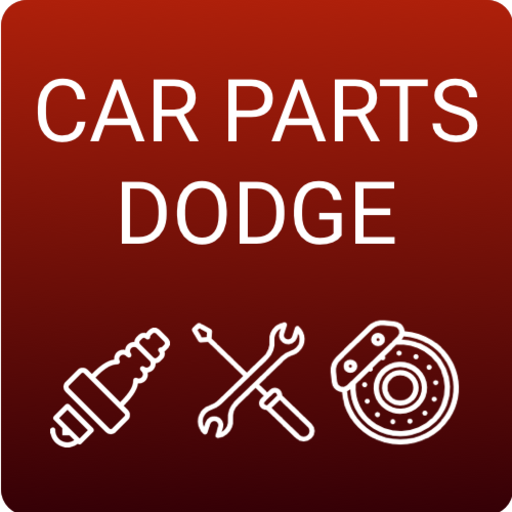 Car Parts for Dodge Car Parts & Accessories