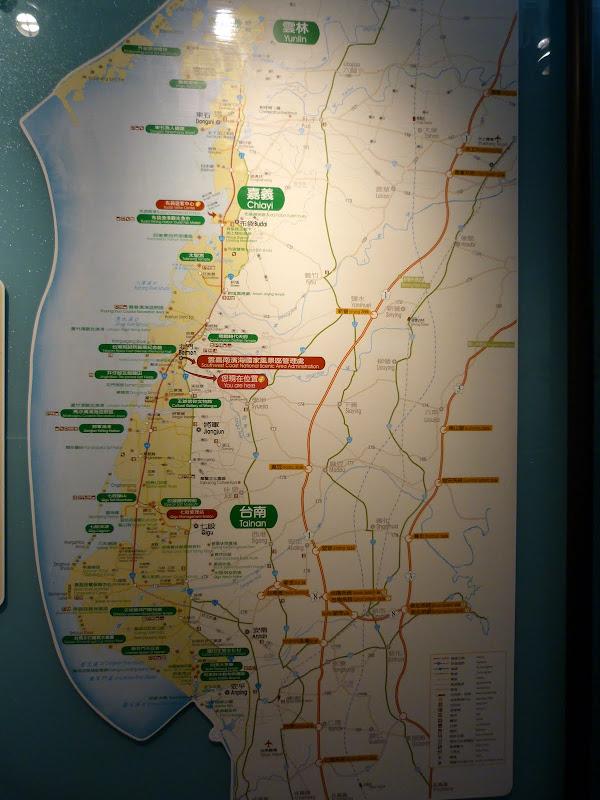 Tainan, vers Beimen. J 4 - P1200882.JPG