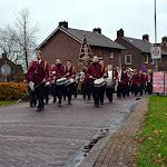 2014-11-16 Sinterklaasintocht