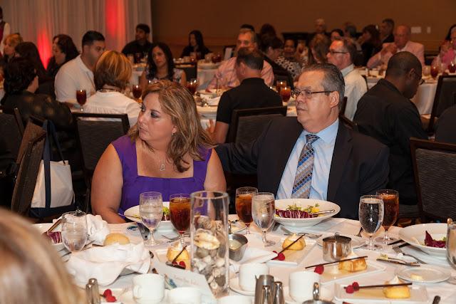 2015 Associations Luncheon - 2015%2BLAAIA%2BConvention-2-34.jpg