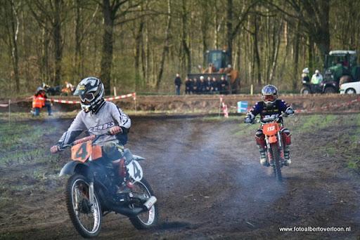 autocross overloon 1-04-2012 (207).JPG