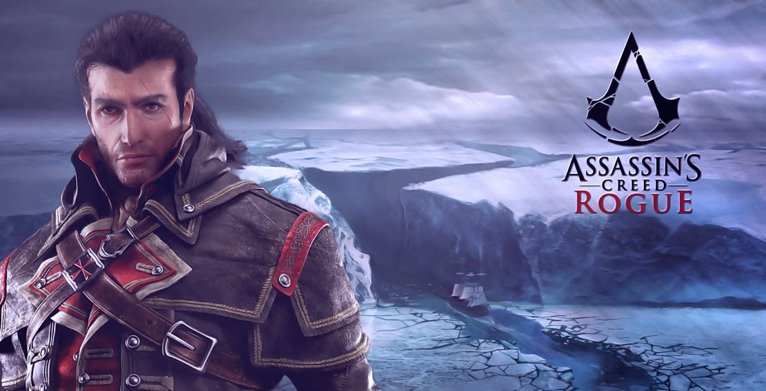 assassin-creed-rogue-codex-blackbox-free,Assassin Creed Rogue CODEX Blackbox Free,free download games for pc, Link direct, Repack, blackbox, reloaded, high speed, cracked, funny games, game hay, offline game, online game