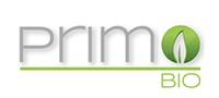 primo-bio-logo-swKp3