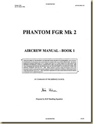 Phantom FGR Mk. 2 Aircrew Manual–Book 1_01