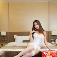 [XiuRen] 2013.12.23 NO.0068 霸气欣欣爷 0011.jpg