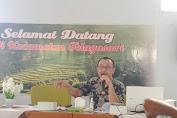 DPMD Karawang Beberkan Tiga Hal Krusial Pada Panitia Pilkades, Ini Keterangannya !