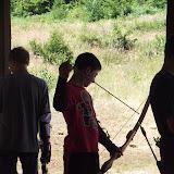 Camp Pigott - 2012 Summer Camp - DSCF1699.JPG