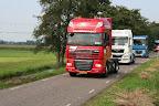Truckrit 2011-122.jpg