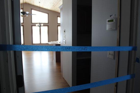 floors two