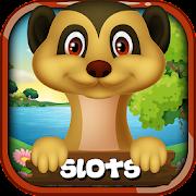 Meerkat Slots