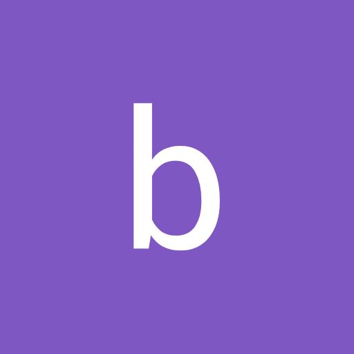 user Bryson Thompson apkdeer profile image
