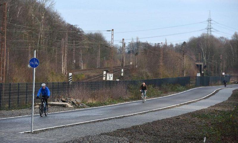 germany-bicycle-highway-3