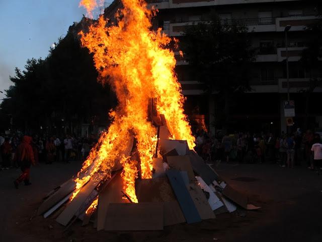Fotos patinada flama del canigó - IMG_1087.JPG