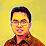 Arif Rahmanulloh's profile photo