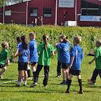 Schoolkorfbal 2014 (37).JPG