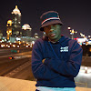 20140209_1917PA_010_PSHOOT_STREET_BANDIT_GANG_ATLANTIC_STATION_BRIDGE_10x08xAUTO.JPG