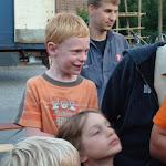 Kamp jongens Velzeke 09 - deel 3 - DSC04846.JPG