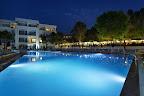 Фото 4 Larissa Beach Club Side ex. Verano Phoenix Family Resort